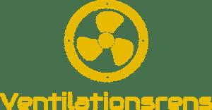 Ventilationsrens_logo
