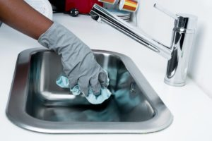 rengøring indeklima ventilationsrens og rensning af ventilationskanaler
